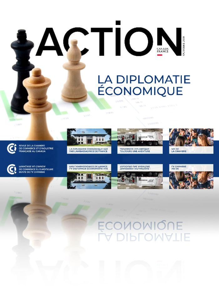 action_canada_france_diplomatie_economique
