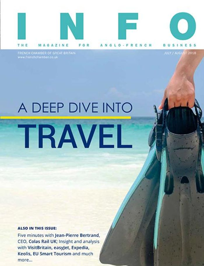 info_travel_cover