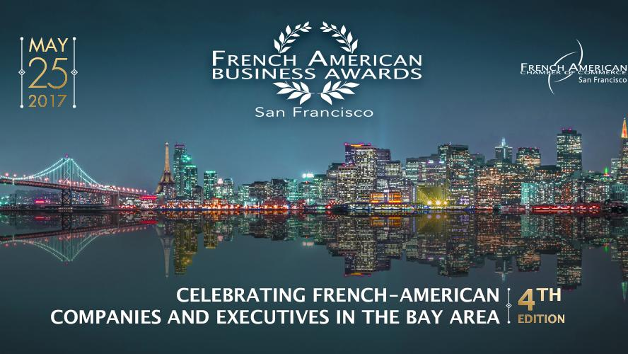 french_american_business_award_san_francisco