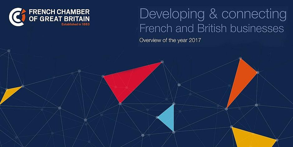 rapport_annuel_ccfgb_2017