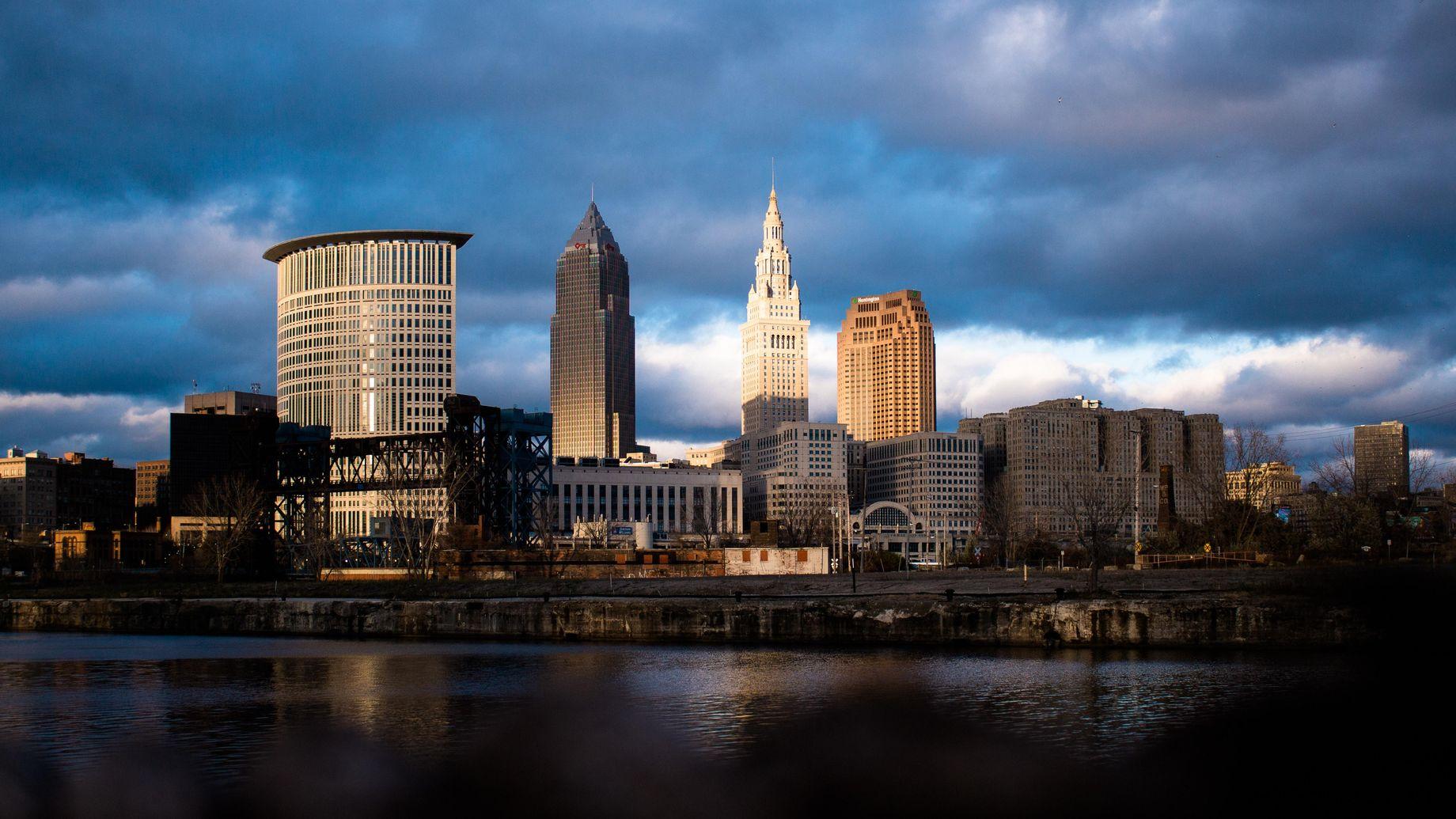 sites de rencontre gratuits dans Cleveland Ohiomillionnaire en ligne datant du Royaume-Uni