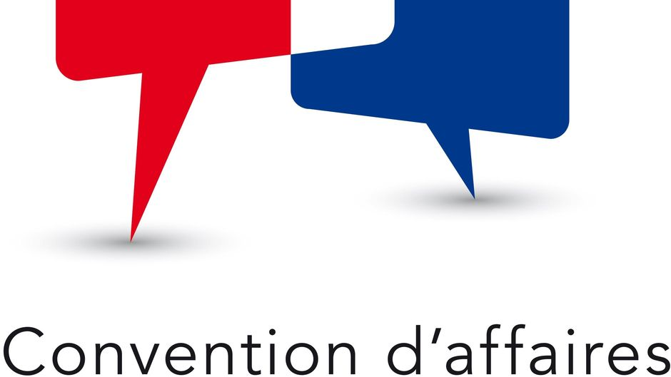 convention_affaires_france_canada_montreal