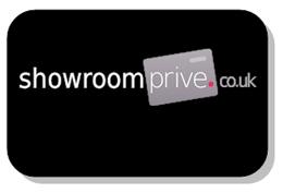 cdbaae59f491 Acteurs historiques du déstockage et un pionnier du Web, Showroomprive.com  s impose aujourd hui comme l un des leaders du secteur de la « vente privée  » en ...