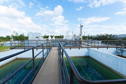 Achat bureau local commercial alger immobilier alger sur jumia