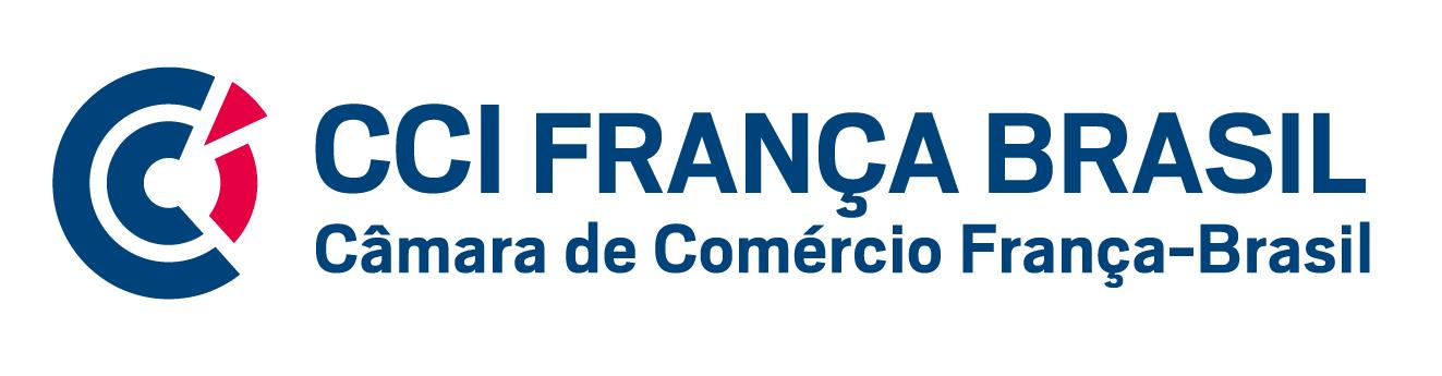Bresil Chambre De Commerce Et Dindustrie Francaise Au Bresil Structure Federale