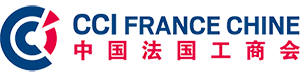 Chine : CCI France Chine