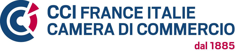 Chambre De Commerce Franco Italienne