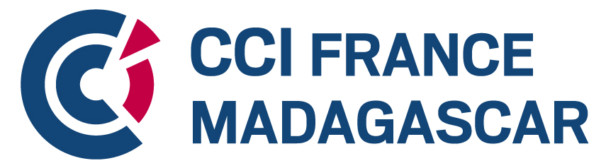 Madagascar : Chambre de Commerce et d'Industrie France Madagascar