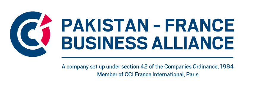 Pakistan : France Pakistan Business Alliance