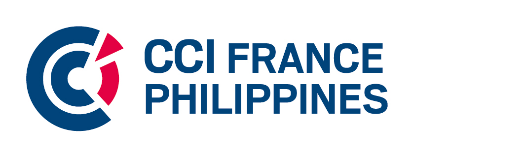 Philippines : CCI France Philippines