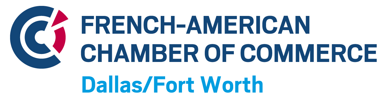 USA | Dallas : French-American Chamber of Commerce Dallas - Fort Worth