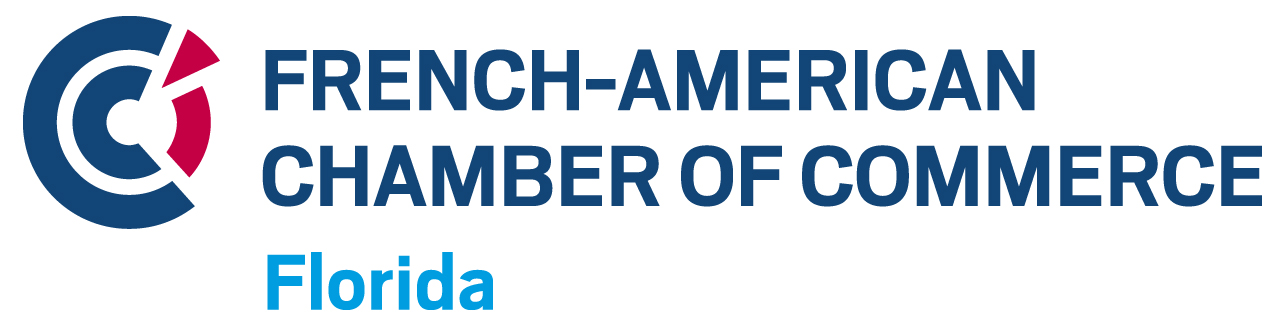 USA | Miami : French-American Chamber of Commerce of Florida