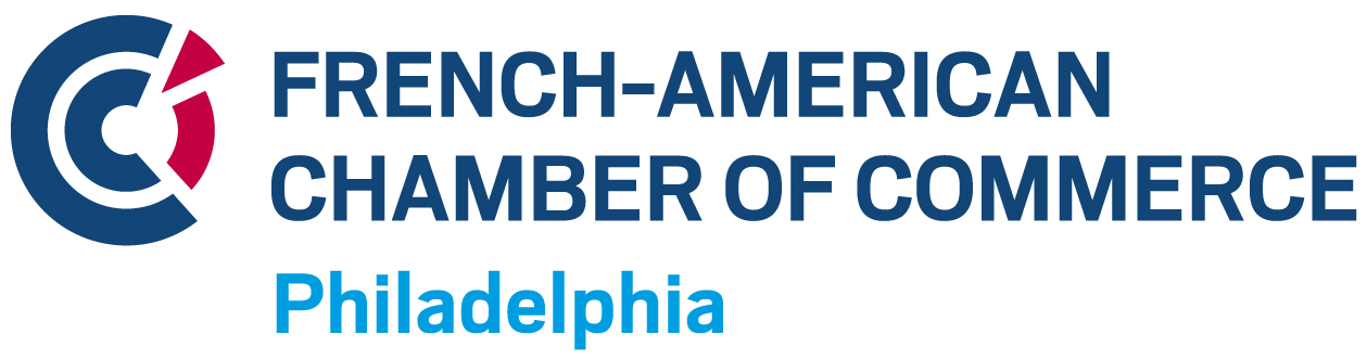 USA | Philadelphie : French-American Chamber of Commerce - Philadelphia Chapter