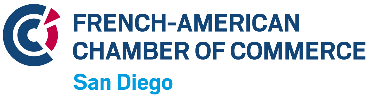 USA | San Diego : French American Chamber of Commerce in San Diego